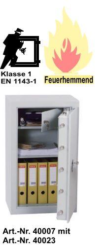 wertschutz btm tresor m nchen klasse 1 nach vds 24 992 volumen. Black Bedroom Furniture Sets. Home Design Ideas