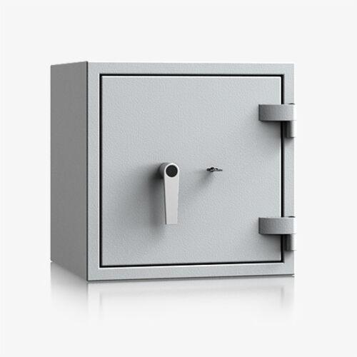 btm tresor modell osnabr ck klasse 1 inhalt 40 l 510 00. Black Bedroom Furniture Sets. Home Design Ideas