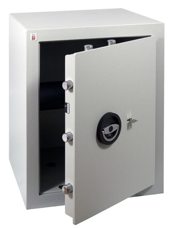 btm tresor em 550 5 db klasse 1 inhalt 52 l 718 17 eibi. Black Bedroom Furniture Sets. Home Design Ideas