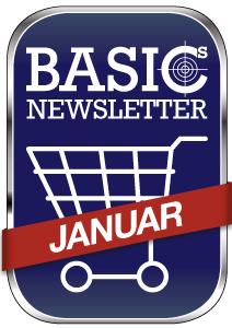 BASICs Januar 2020